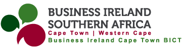 Business Ireland Cape Town